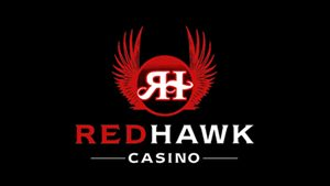 Red hawk casino logo the worlds hardest game part 2