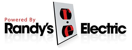 Randys Electric EVSE Installer