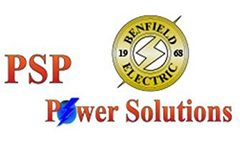 Benfield Electric Power Solutions
