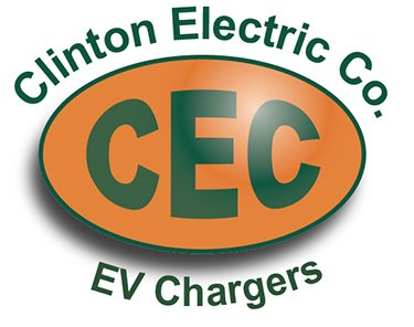 Clinton Electric EVSE Installer