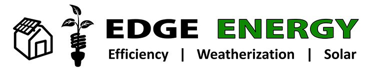 Edge Electric EVSE Installer