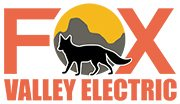Fox Valley Electric EVSE installer