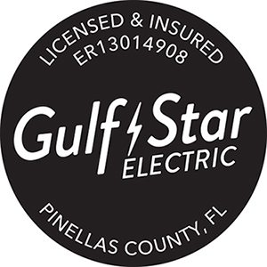 Gulfstar Electric EVSE Installer
