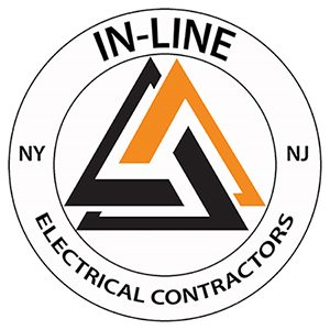 In-Line Electrical Contractors EVSE Installers