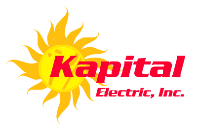 Kapital Electric EVSE Installer