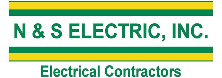 N & S Electric EVSE Installer