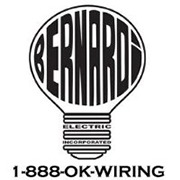 Bernardi Electric
