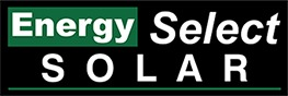 Energy Select Solar
