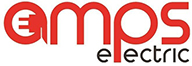 amps electric