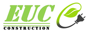 EUC CONSTRUCTION