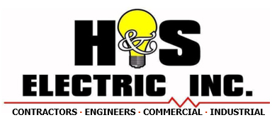 H & S Electric