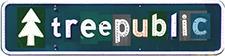 Tree Republic logo