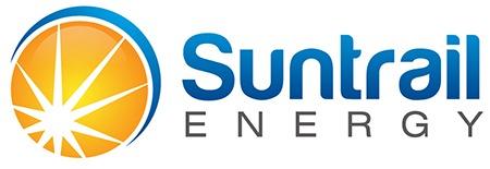Suntrail Energy LOGO 2014