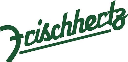 Frischhertz logo