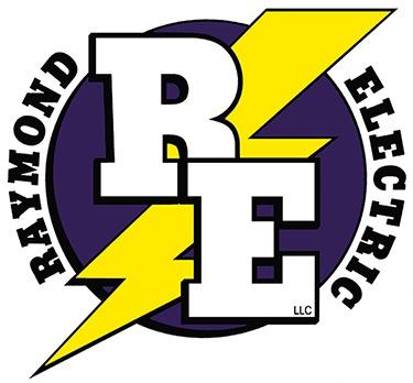Raymond Electric