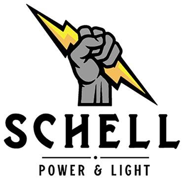 Schell Power & Light