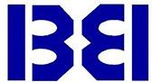BEI Logo