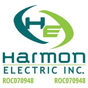 Harmon-Electric