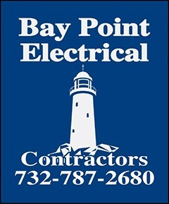 Bay Point Electrical Contractors