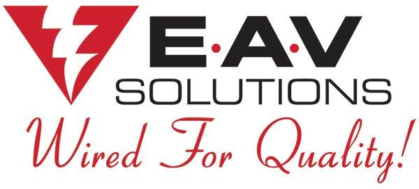 eav solutions