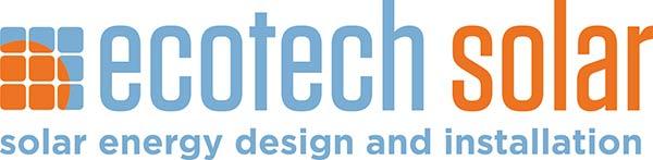 echotech solar