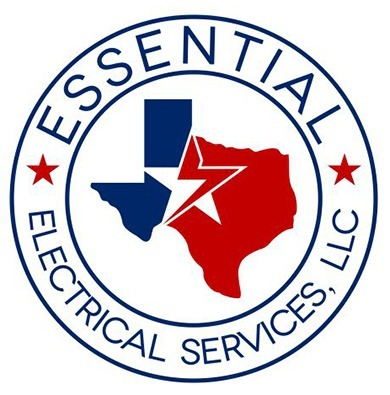 Essential Electrical Services