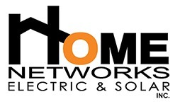 home networks logo