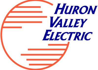 huron valley electric