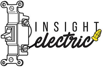 insight electric logo