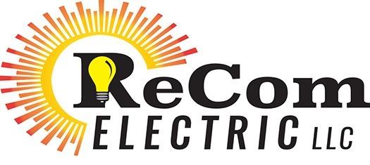 recom electric