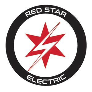 red star electric