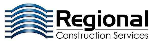 Regional Construction Services