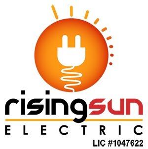 Rising Sun Electric