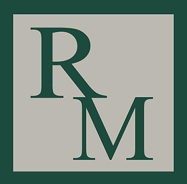 rm electrical logo