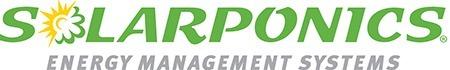 solarponics logo