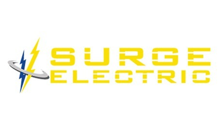 Surge Electric