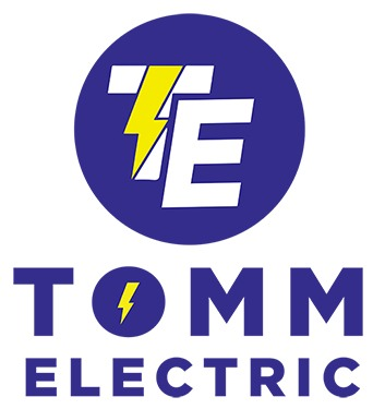tomm electric